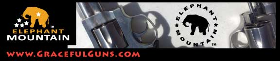 defensive pistol refresher - elephant mountain firearms training - guy and suzanne masterson - colorado