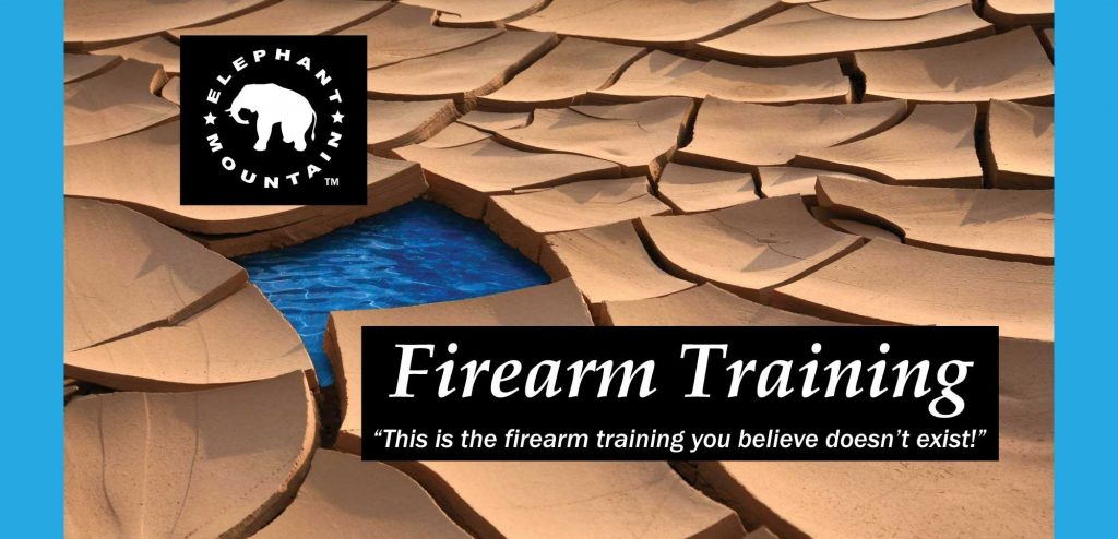 couples gun class with elephant mountain heavenly firearm training